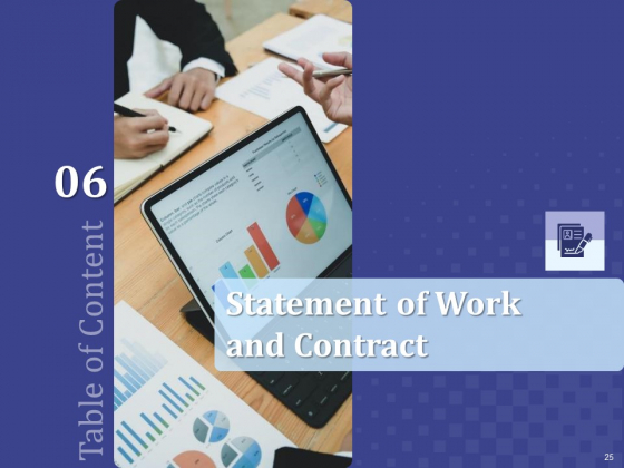 Balancing_Technical_And_Non_Technical_Skill_Development_Proposal_Ppt_PowerPoint_Presentation_Complete_Deck_With_Slides_Slide_25