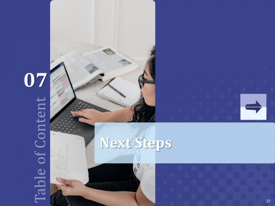 Balancing_Technical_And_Non_Technical_Skill_Development_Proposal_Ppt_PowerPoint_Presentation_Complete_Deck_With_Slides_Slide_27