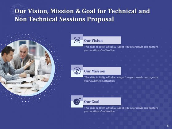 Balancing_Technical_And_Non_Technical_Skill_Development_Proposal_Ppt_PowerPoint_Presentation_Complete_Deck_With_Slides_Slide_33
