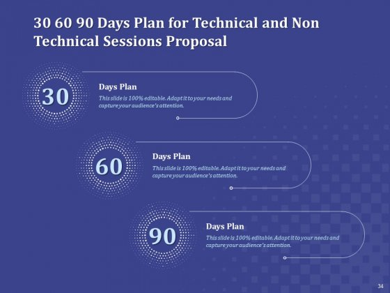 Balancing_Technical_And_Non_Technical_Skill_Development_Proposal_Ppt_PowerPoint_Presentation_Complete_Deck_With_Slides_Slide_34