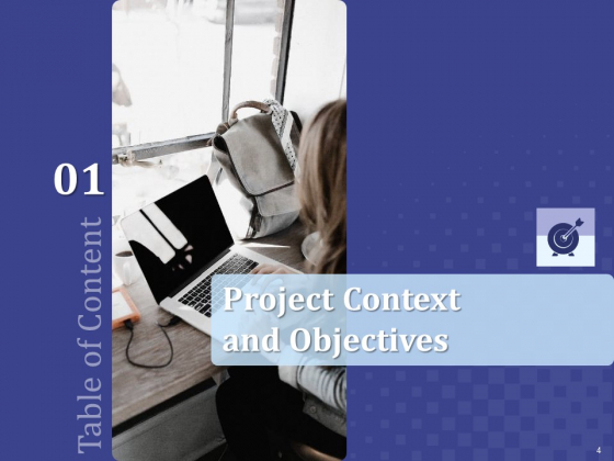 Balancing_Technical_And_Non_Technical_Skill_Development_Proposal_Ppt_PowerPoint_Presentation_Complete_Deck_With_Slides_Slide_4