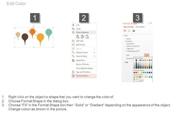Balloons_Diagram_For_Financial_Goal_Planning_Powerpoint_Slides_2