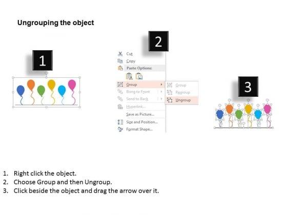Balloons year based timeline diagram powerpoint template balloonsyearbasedtimelinediagrampowerpointtemplate3 balloonsyearbasedtimelinediagrampowerpointtemplate4 toneelgroepblik Images