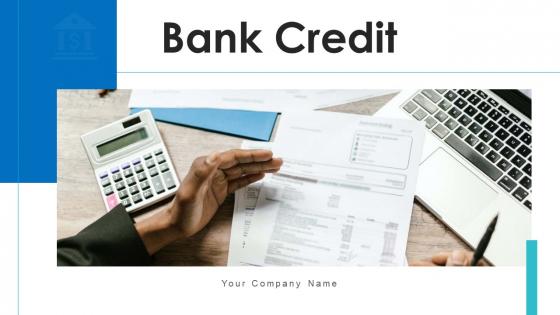 Bank Credit Asset Utilization Ppt PowerPoint Presentation Complete Deck With Slides