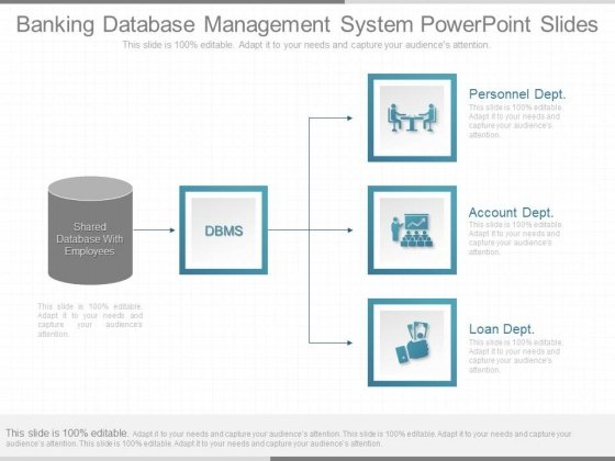 Banking database management system powerpoint slides powerpoint banking database management system powerpoint slides powerpoint templates ccuart Images