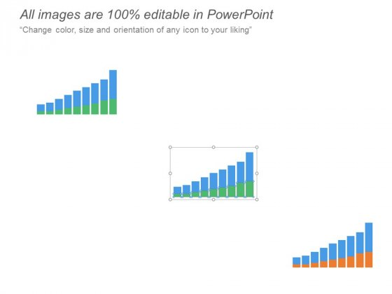 Bar_Chart_Free_PowerPoint_Slide_Slide_3