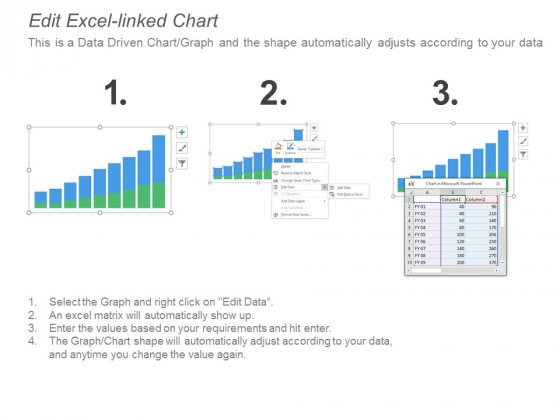 Bar_Chart_Free_PowerPoint_Slide_Slide_4