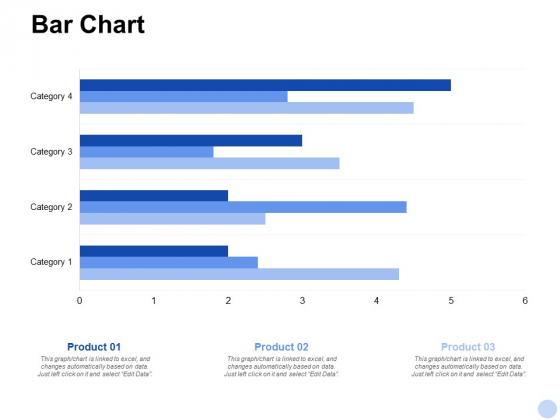 Bar Chart Marketing Ppt PowerPoint Presentation Styles Clipart