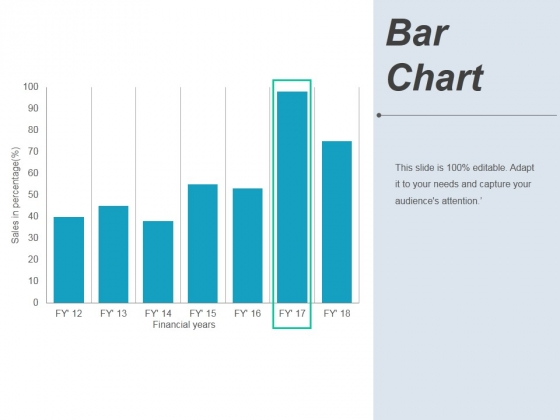 Bar Chart Ppt PowerPoint Presentation Pictures Background Image