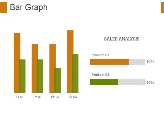 Bar Graph Ppt PowerPoint Presentation File Graphic Tips