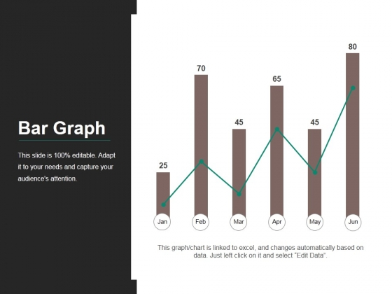 Bar Graph Ppt PowerPoint Presentation Slides Graphic Images