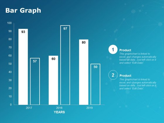 Bar Graph Product Ppt PowerPoint Presentation Icon Layout