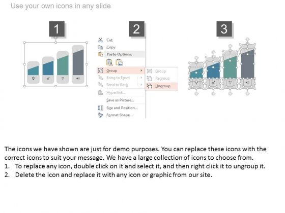 Bar_Graph_To_Compare_Business_Data_Powerpoint_Slides_3