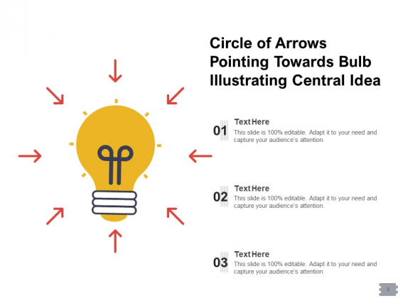Basic_Thought_Strategies_Circle_Ppt_PowerPoint_Presentation_Complete_Deck_Slide_5