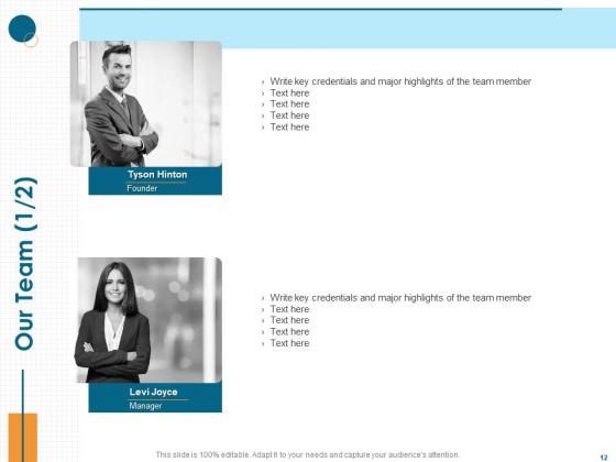 Bathroom_Fixture_Proposal_Ppt_PowerPoint_Presentation_Complete_Deck_With_Slides_Slide_12