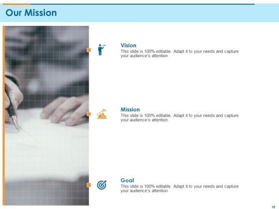 Bathroom_Fixture_Proposal_Ppt_PowerPoint_Presentation_Complete_Deck_With_Slides_Slide_18