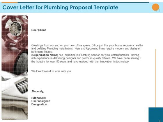 Bathroom_Fixture_Proposal_Ppt_PowerPoint_Presentation_Complete_Deck_With_Slides_Slide_2