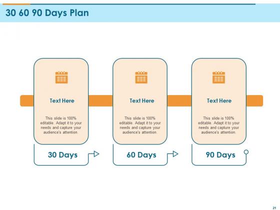 Bathroom_Fixture_Proposal_Ppt_PowerPoint_Presentation_Complete_Deck_With_Slides_Slide_21