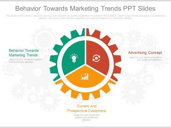 Behavior_Towards_Marketing_Trends_Ppt_Slides_1