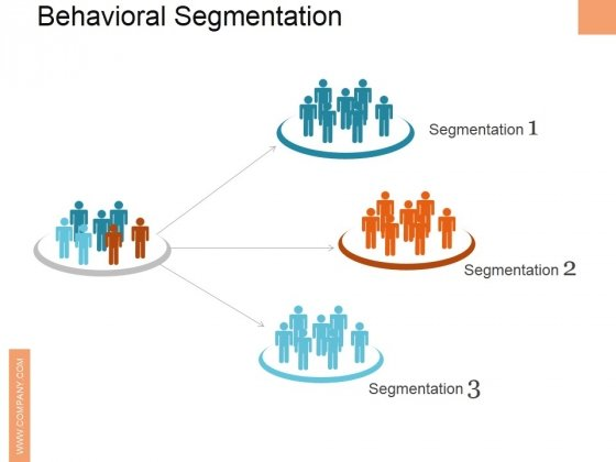 Behavioral Segmentation Template Ppt PowerPoint Presentation Slides Design Inspiration