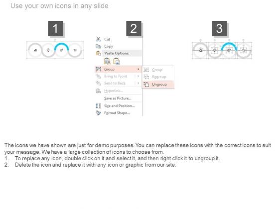 Benefits_Of_Strategic_Management_Powerpoint_Slides_3