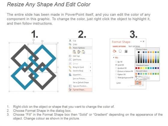 Benefits_Of_Supplier_Relationship_Management_Ppt_PowerPoint_Presentation_Layout_Slide_3