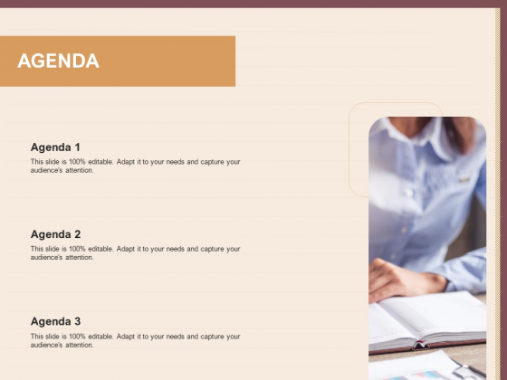 Best Practices For Increasing Lead Conversion Rates Agenda Ppt File Mockup PDF