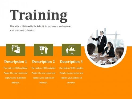 Best_Presentation_On_Myself_Ppt_PowerPoint_Presentation_Complete_Deck_With_Slides_Slide_15