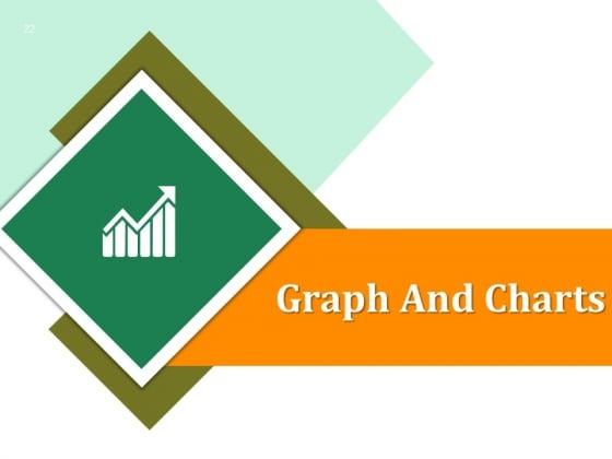 Best_Presentation_On_Myself_Ppt_PowerPoint_Presentation_Complete_Deck_With_Slides_Slide_22