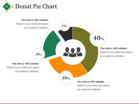 Best_Presentation_On_Myself_Ppt_PowerPoint_Presentation_Complete_Deck_With_Slides_Slide_25