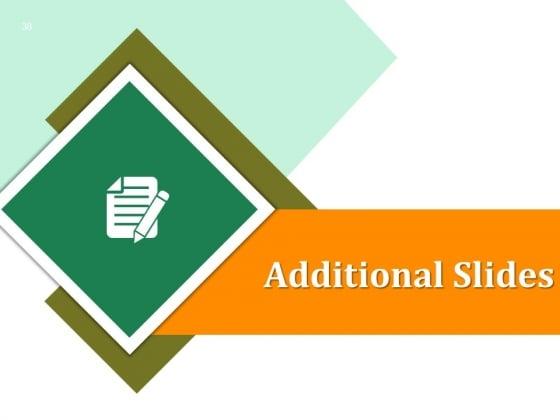 Best_Presentation_On_Myself_Ppt_PowerPoint_Presentation_Complete_Deck_With_Slides_Slide_38