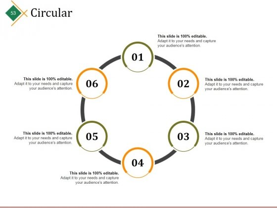 Best_Presentation_On_Myself_Ppt_PowerPoint_Presentation_Complete_Deck_With_Slides_Slide_53