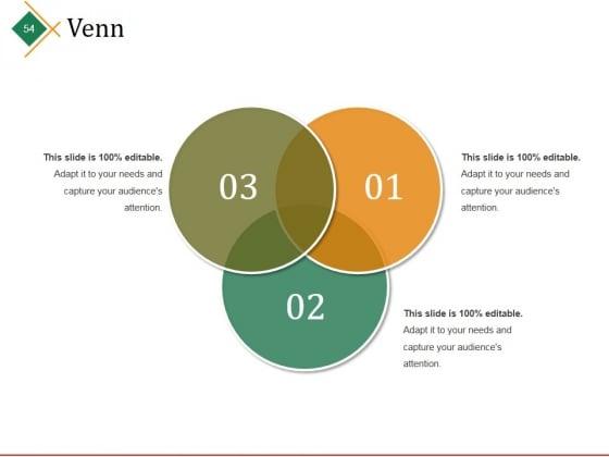 Best_Presentation_On_Myself_Ppt_PowerPoint_Presentation_Complete_Deck_With_Slides_Slide_54