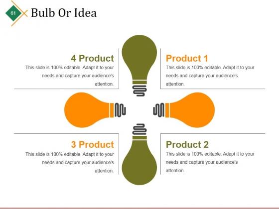 Best_Presentation_On_Myself_Ppt_PowerPoint_Presentation_Complete_Deck_With_Slides_Slide_61