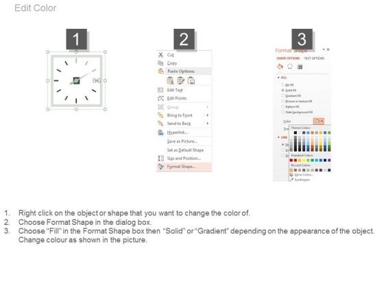 Bi_Dashboard_Design_For_Solutions_Ppt_Powerpoint_Slides_4