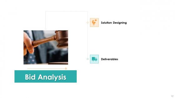 Bid_Control_Ppt_PowerPoint_Presentation_Complete_Deck_With_Slides_Slide_12