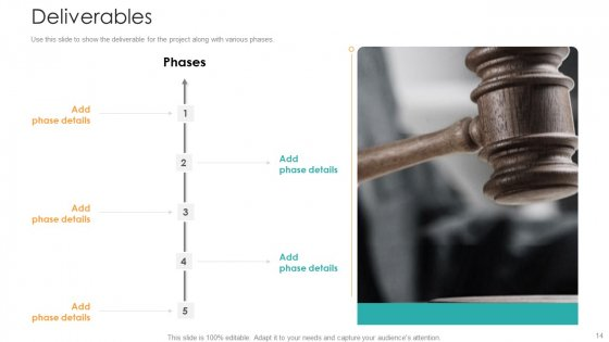 Bid_Control_Ppt_PowerPoint_Presentation_Complete_Deck_With_Slides_Slide_14