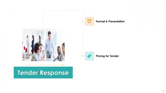 Bid_Control_Ppt_PowerPoint_Presentation_Complete_Deck_With_Slides_Slide_15