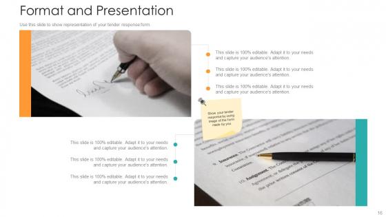 Bid_Control_Ppt_PowerPoint_Presentation_Complete_Deck_With_Slides_Slide_16
