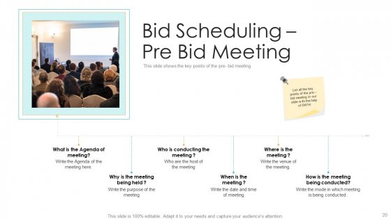 Bid_Control_Ppt_PowerPoint_Presentation_Complete_Deck_With_Slides_Slide_20