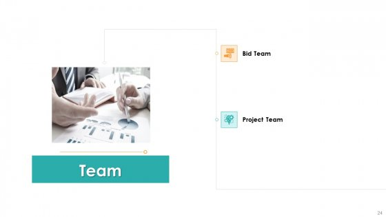 Bid_Control_Ppt_PowerPoint_Presentation_Complete_Deck_With_Slides_Slide_24