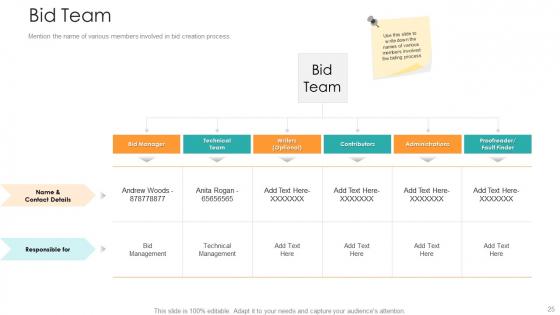 Bid_Control_Ppt_PowerPoint_Presentation_Complete_Deck_With_Slides_Slide_25