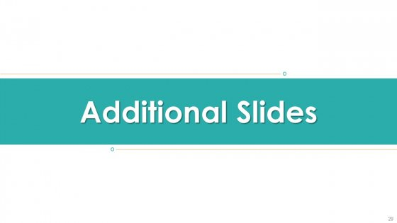 Bid_Control_Ppt_PowerPoint_Presentation_Complete_Deck_With_Slides_Slide_29