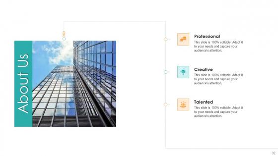 Bid_Control_Ppt_PowerPoint_Presentation_Complete_Deck_With_Slides_Slide_32