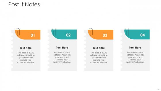 Bid_Control_Ppt_PowerPoint_Presentation_Complete_Deck_With_Slides_Slide_34