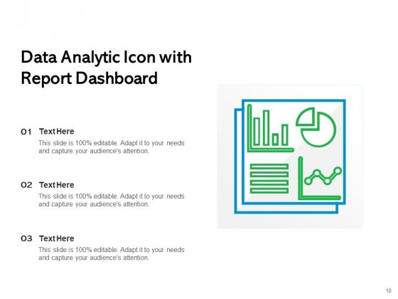 Big_Data_Analysis_Icon_Data_Analytic_Business_Ppt_PowerPoint_Presentation_Complete_Deck_Slide_10