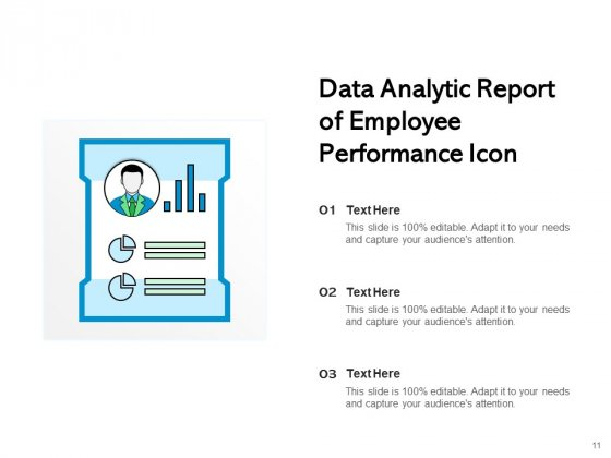 Big_Data_Analysis_Icon_Data_Analytic_Business_Ppt_PowerPoint_Presentation_Complete_Deck_Slide_11