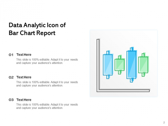 Big_Data_Analysis_Icon_Data_Analytic_Business_Ppt_PowerPoint_Presentation_Complete_Deck_Slide_2