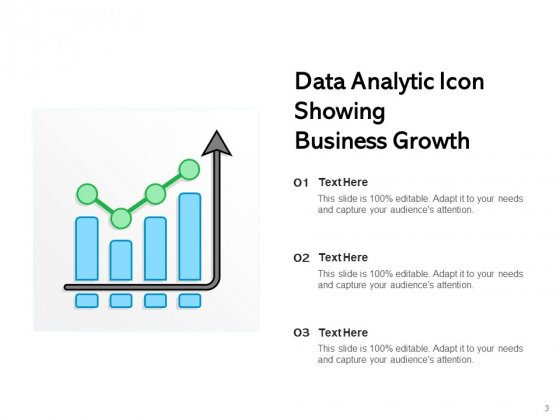 Big_Data_Analysis_Icon_Data_Analytic_Business_Ppt_PowerPoint_Presentation_Complete_Deck_Slide_3