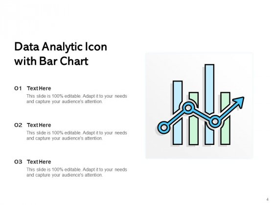 Big_Data_Analysis_Icon_Data_Analytic_Business_Ppt_PowerPoint_Presentation_Complete_Deck_Slide_4